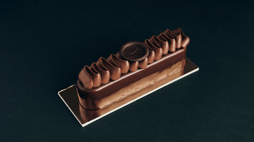 CHOCOLATE-PLEASURE